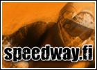 Speedway.fi